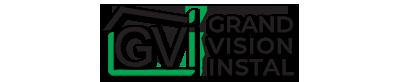 GRAND VISION INSTAL