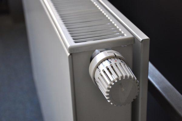 Punere in functiune centrale termice
